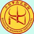 Shaolin Wahnam Singapore